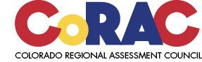 CoRac Logo